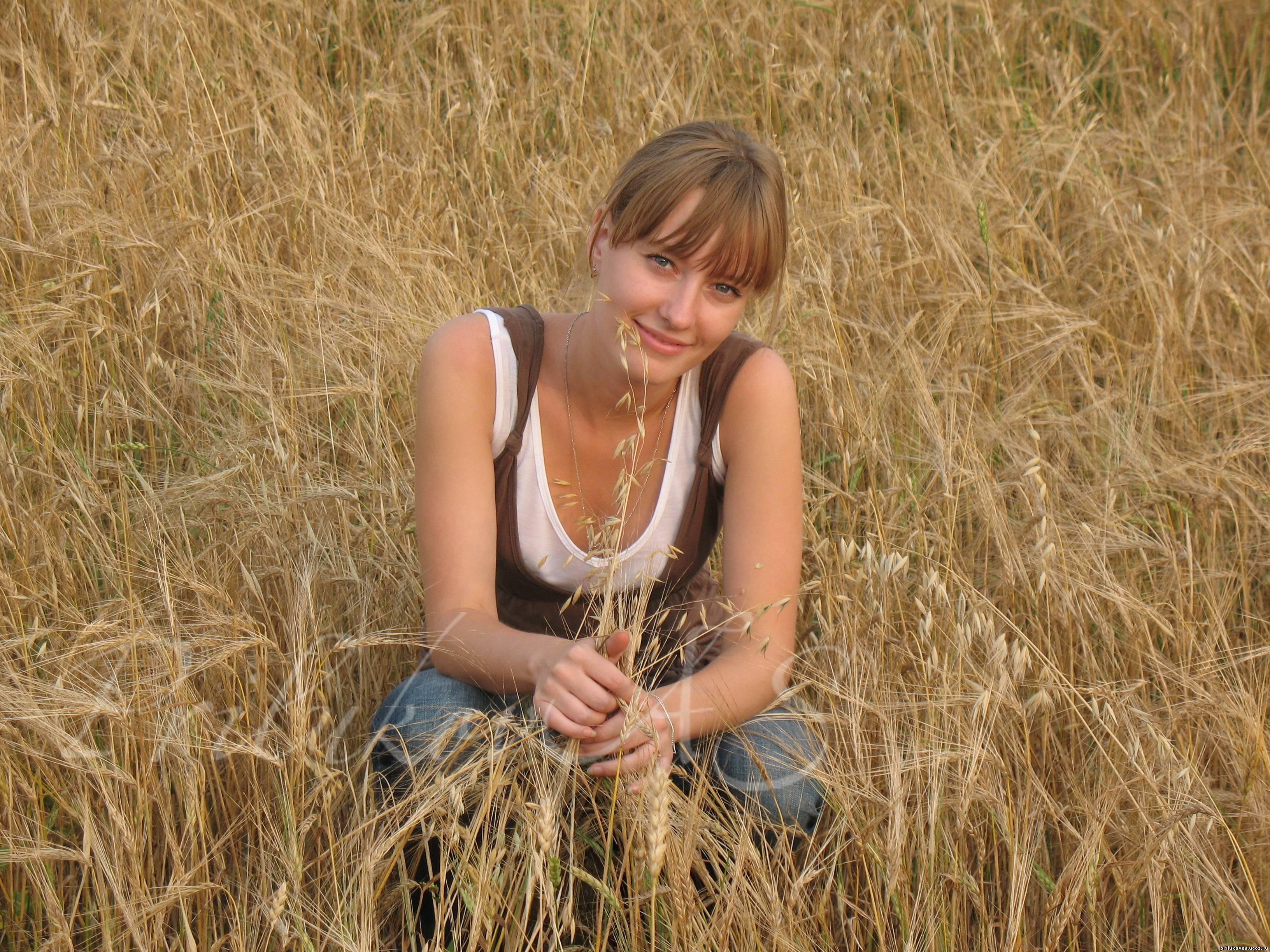 Созревшие девушки фото 3 фотография